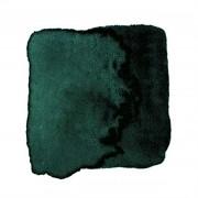 Akvarelka 08 modrozelená