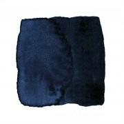 Akvarelka 15 černá