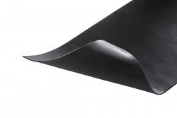 Dekorační vosk černý