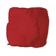 Akvarelka rumělková
