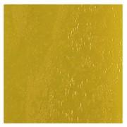 Modelovací včelí vosk s rostlinnými extrakty žlutý