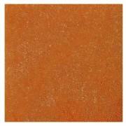 Modelovací včelí vosk s rostlinnými extrakty oranžový