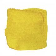 Akvarelka citronově žlutá
