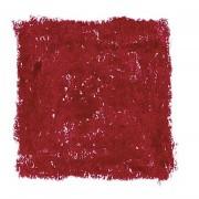 Voskový bloček 01 karmínová