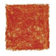 Voskový bloček 03 oranžová