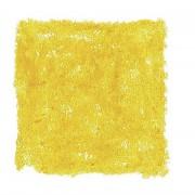 Voskový bloček 04 zlatožlutá