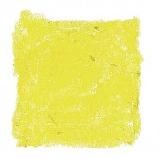 Voskový bloček 05 citronově žlutá