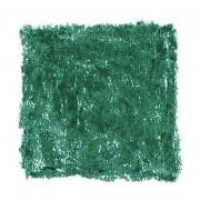 Voskový bloček 07 zelená