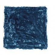 Voskový bloček 08 modrozelená