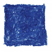 Voskový bloček 09 modrá