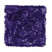 Voskový bloček 11 fialově modrá
