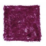 Voskový bloček 12 purpurová