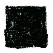 Voskový bloček 15 černá