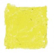 Citronově žlutý bloček