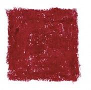Karmínově červený bloček