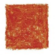Oranžový bloček