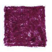 Purpurový bloček