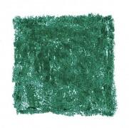 Zelený bloček