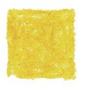 Zlatě žlutý bloček