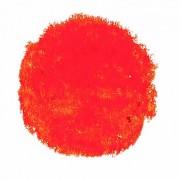 Vosková pastelka 03 oranžová