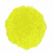 Vosková pastelka 05 citronově žlutá
