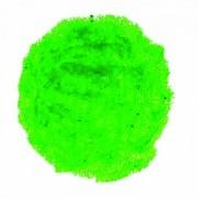 Vosková pastelka 06 žlutozelená