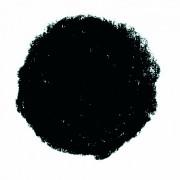 Vosková pastelka 15 černá