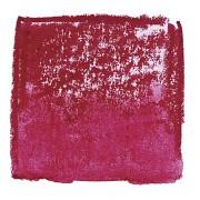 Akvarelová pastelka 01 karmínová