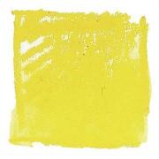 Akvarelová pastelka 04 zlatě žlutá