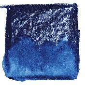 Akvarelová pastelka 18 pruská modř