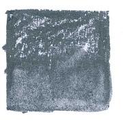 Akvarelová pastelka 26 stříbrná