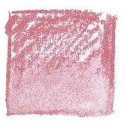 Akvarelová pastelka 34 perleťově růžová