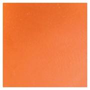 Modelovací včelí vosk 03 oranžová
