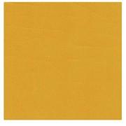 Modelovací včelí vosk 04 zlatě žlutá