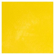 Modelovací včelí vosk 05 citronově žlutá
