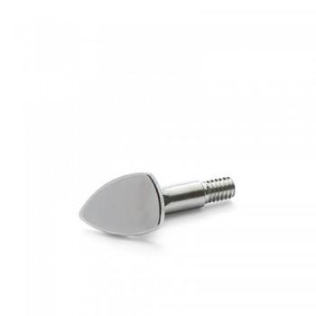 ENCAUSTIC Nástavec na pero PRO - micro žehlička