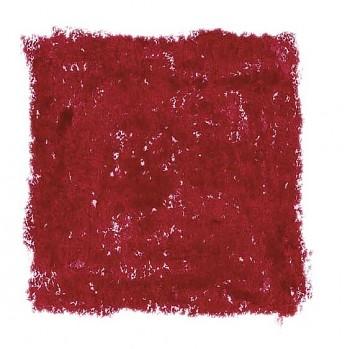 Voskový bloček STOCKMAR - jednotlivé barvy - 01 karmínově červená
