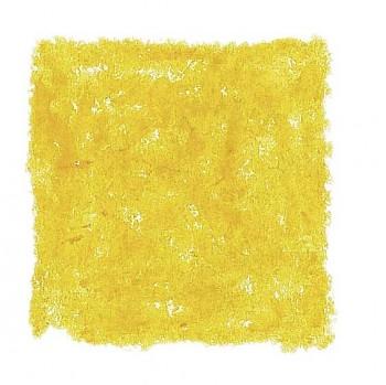 STOCKMAR Voskový bloček - 04 zlatě žlutá