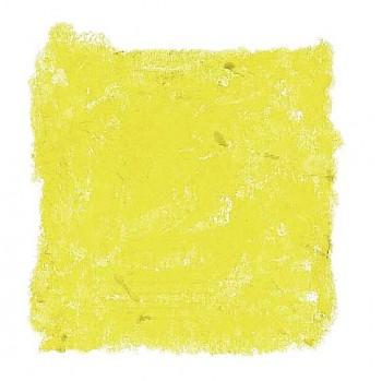 STOCKMAR Voskový bloček - 05 citronově žlutá