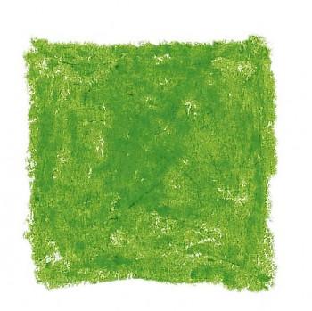 Voskový bloček STOCKMAR - jednotlivé barvy - 06 žluto-zelená