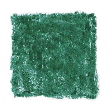STOCKMAR Voskový bloček - 07 zelená