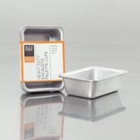 Nádoby na tavení vosku malé (3ks)