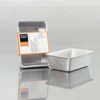 Nádoby na tavení vosku velké (3ks)