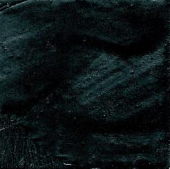 Černá slonovinová