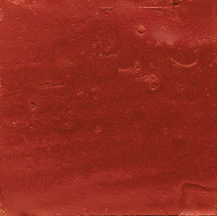Marsická červená