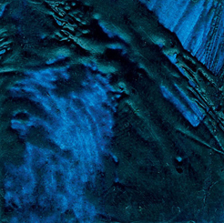 Ftalová modrá