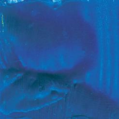 Kobaltová modrá