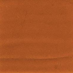 Marsická oranžová