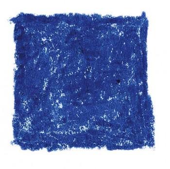 STOCKMAR Voskový bloček - 09 modrá
