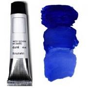 Voskové barvy pro studenou enkaustiku - různé barvy